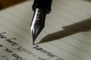 Portfolio for Content Writing / Curation