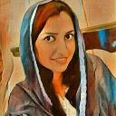 Rubina Yasmeen