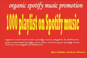 Find and Hire Freelancers for Spotify - Guru