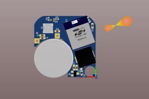 Portfolio for Embedded Systems Development