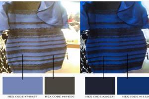 Portfolio for Photo Color Correction