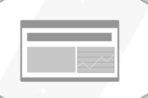Portfolio for XGoogler | Google Ads Expert