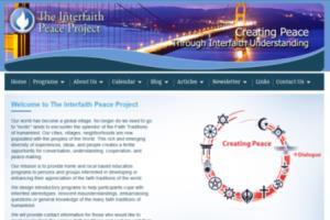 Portfolio for Web Developer HTML,CSS,WORDPRESS