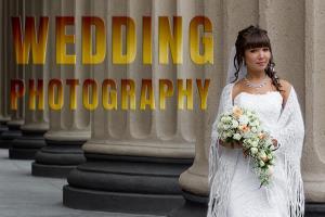 Portfolio for Adobe Photoshop&Lightroom | Photo Editor