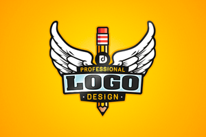 Portfolio for Professional Logo Design