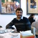 View Service Offered By Tahir Kazim
