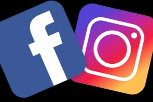 Portfolio for I will manage facebook and instagram ads