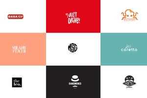 Portfolio for Logo Maker