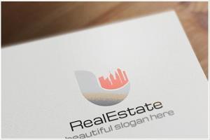 Portfolio for Creative 3D badge logo designs
