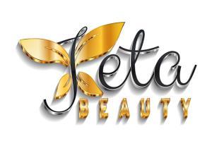 Portfolio for i will design 3d logo