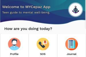 Portfolio for Mobile App Testing Services