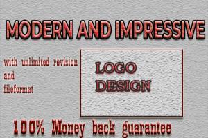 Portfolio for I will design food,tea,cafe,logo design