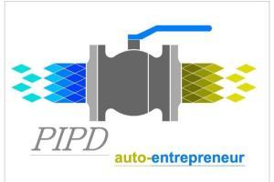 Portfolio for CAD designing
