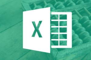 Portfolio for Data Entry MS word Ms Excel