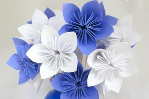 Portfolio for Paper Crafting