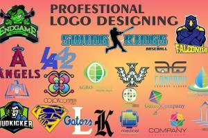 Portfolio for Logo designer,photo editing,Auto Cad