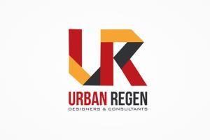 Portfolio for Design | Logo Design | Banner | Brochure