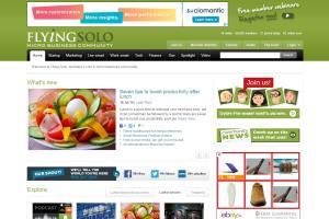 Portfolio for Magento 2 Development and Customization