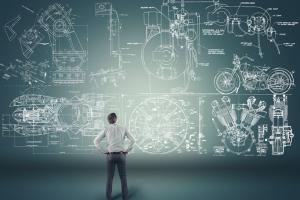 Portfolio for Professional Data Analyst