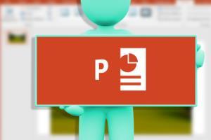 Portfolio for Professional Ms Powerpoint Presentation