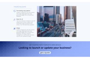 Portfolio for Full Stack Developer and Graphic Designe