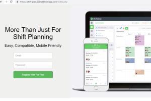 Portfolio for A Mobile Responsive Website