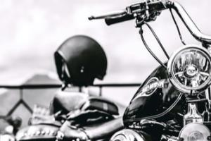 The Top 10 Best Motorcycle Helmets of 2020