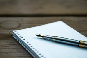 Portfolio for Copywriting and Content Management