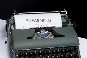 Portfolio for eLearning Module Development