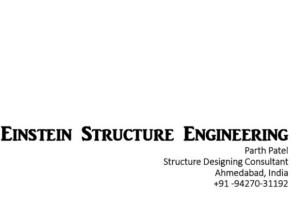 Portfolio for Architecture and Structural Engineer