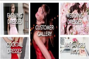 Portfolio for Digital Marketer