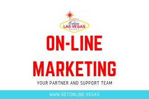 Portfolio for We Are Marketing Above All - Experts