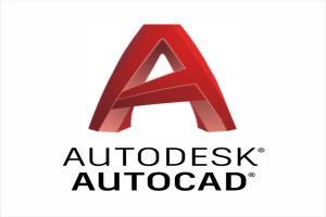 Portfolio for AutoDesk AutoCAD