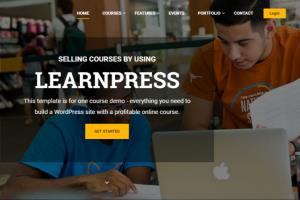Portfolio for Complete Website/ Portfolio/Landing page