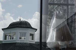 Portfolio for Wedding Videos editing