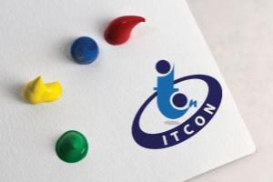 Portfolio for Best Modern & Luxury logo design