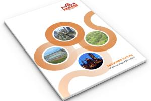 Portfolio for Graphic Designing and Dataentry Services
