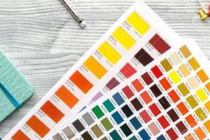 Portfolio for Expert in Graphic Designer