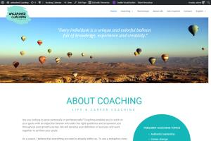 Find and Hire Freelancers for Mocap - Guru
