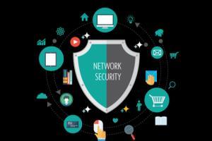 Portfolio for Network Security && web developer
