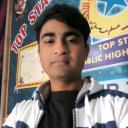 View Service Offered By Aamir Iqbal 5