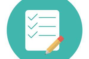 Portfolio for On-Page SEO   Keyword Research