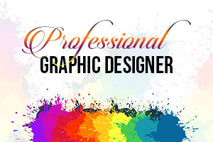 Portfolio for Professional Photoshop Editing