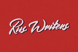 Portfolio for Graphic design & Calligraphy