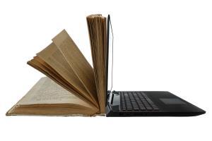 Portfolio for Content Writer and Curriculum Developer