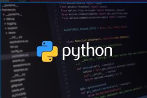 Portfolio for Python Script Code & Project