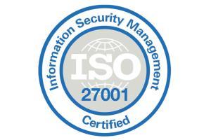 Portfolio for Information Security Policy Development