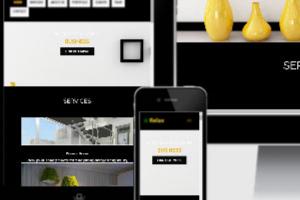 Portfolio for Senior Mobile Developer