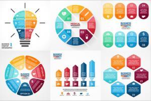 Portfolio for Professional Presentation