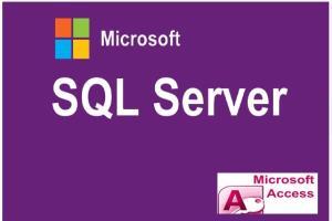 Portfolio for I Will Solve SQL Server, Access problems